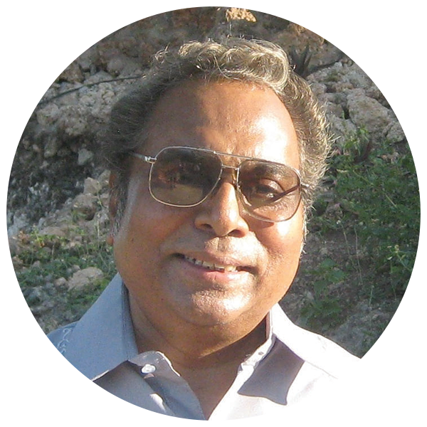 Fr James Gnanapiragasam (1998-2004)